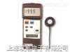 TN2254UVC紫外光强测试仪,TN-2254
