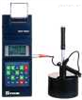 TH140便携式里氏硬度计,TH140