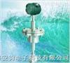AVS/C插入式原水流量计-现场显示型