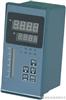 JSRY-XMTA智能数字光柱显示调节仪