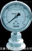 YPF-膜片压力表