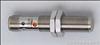 KF5001德国IFM电感式传感器效果描述
