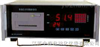 ZK-500G全隔離式溫度巡檢儀