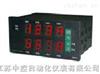 ZK-XXS智能閃光報警儀