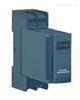 RZG-500□0S  无源隔离器 (一入一出、二入二出)