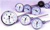 WSS-300/WSS-400/WSS-500/WSS-301/WSS-401/WSS-501雙金屬溫度計