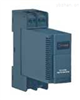 RPA-121□S-Ex  直流电压输入,直流信号输出操作端隔离安全栅(一入一出)