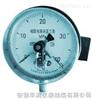 YBF-60/YBF-100/YBF-150/YBFN-60/YBFN-100/YBFN-150不锈钢耐震压力表