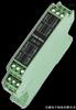 AM-T-V10/U5AM-T-V10/U5电压隔离器
