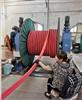UGFP高压橡套电缆UGF 6KV 高压矿用电缆