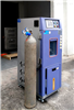 ZT-CTH-80T混凝土碳化系数测试仪
