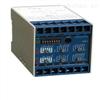 SEG直流电压继电器-XU1DC2